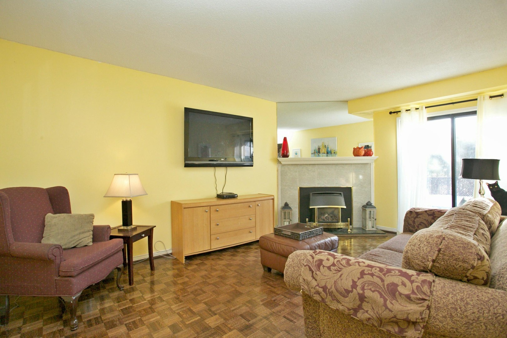 brampton chat rooms Find places to stay in brampton on airbnb  which offers a great opportunity to meet and chat with other people from all over  the room is very clean and .
