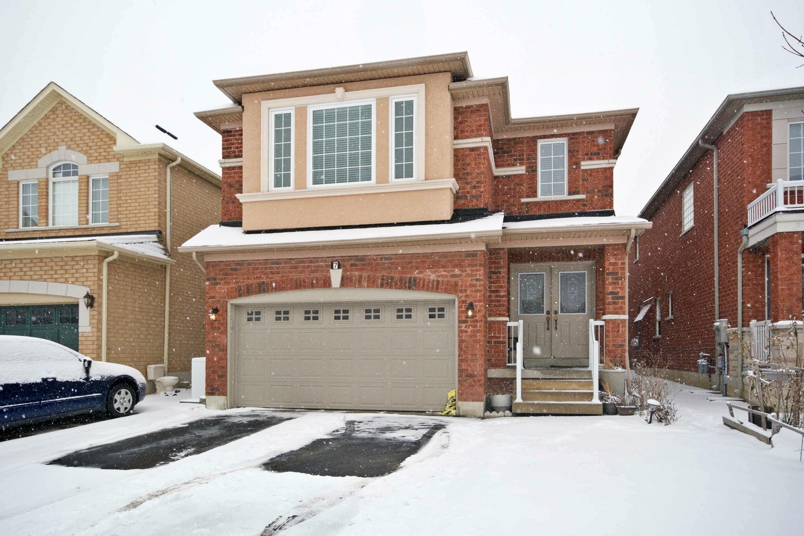 7 eastbrook way brampton solutioingenieria Choice Image