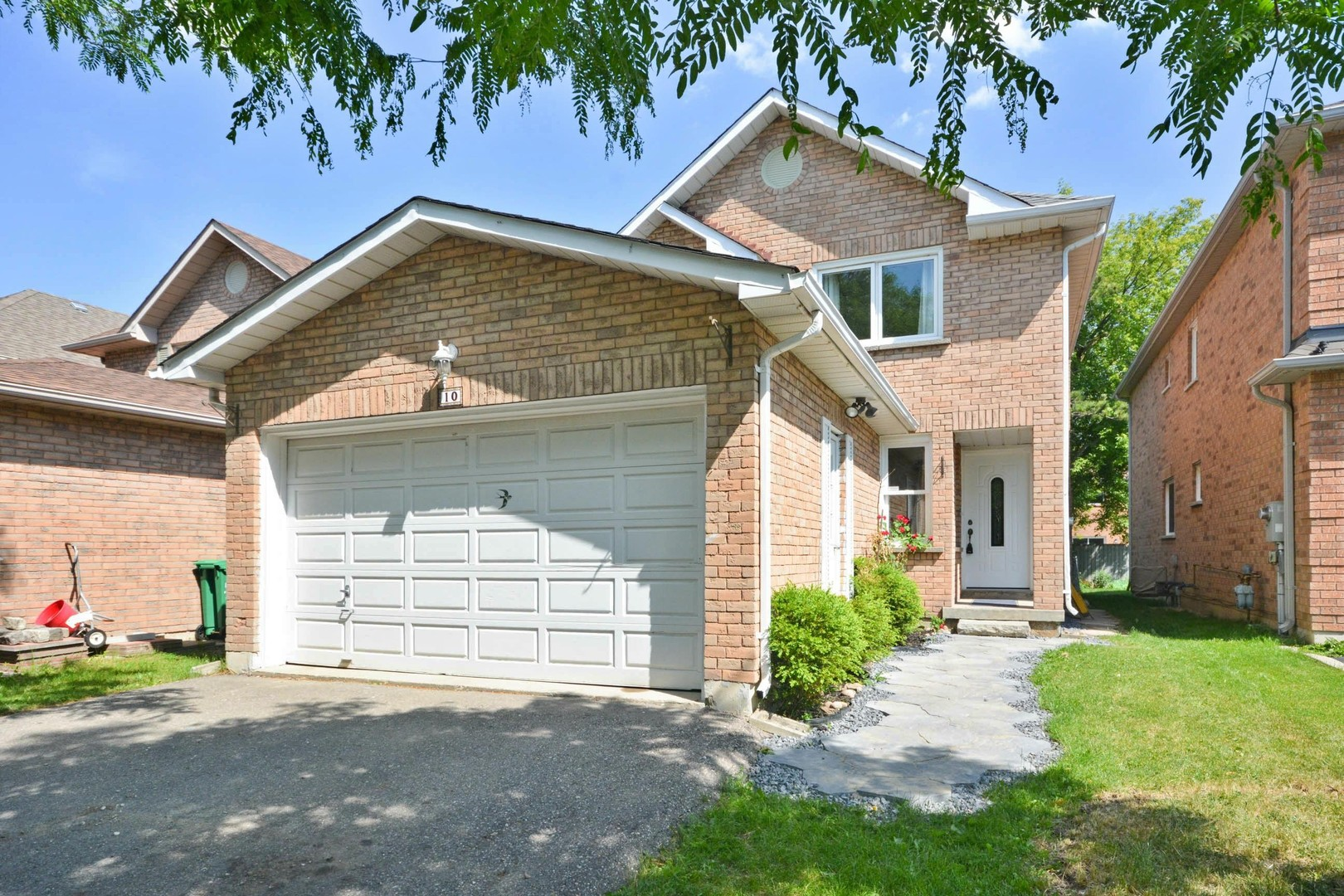 10 penrith court brampton solutioingenieria Choice Image