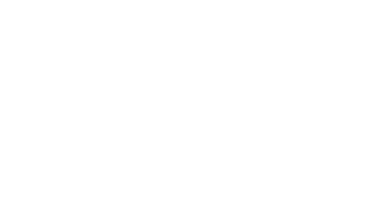 CENTURY 21 Business Benefits